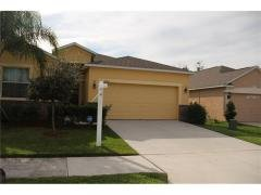 House For Rent In 3268 Berwick Ln Lakeland Fl
