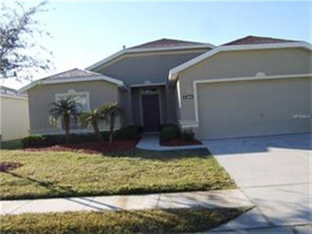 House For Rent In 3845 Whistlewood Cir Lakeland Fl