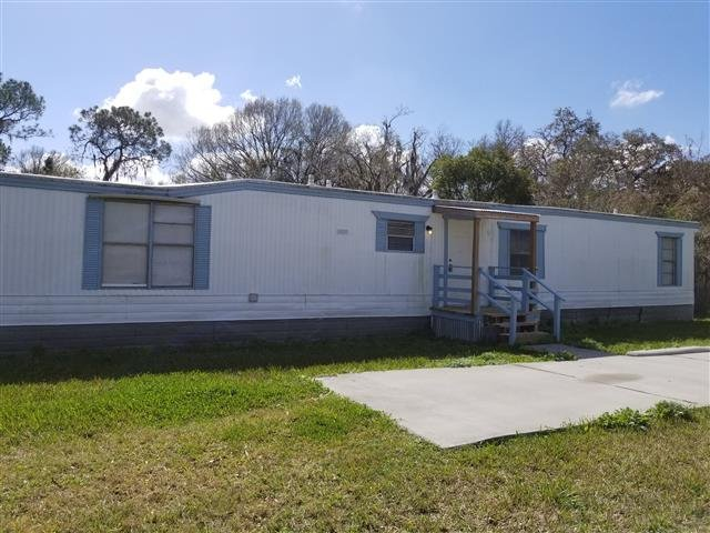 Main picture of House for rent in Lakeland, FL